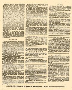 Daily Courant, December 03, 1730, Page 2