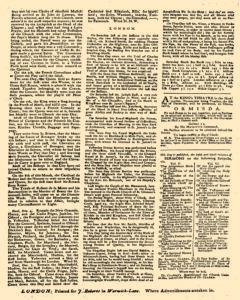 Daily Courant, December 07, 1730, Page 2