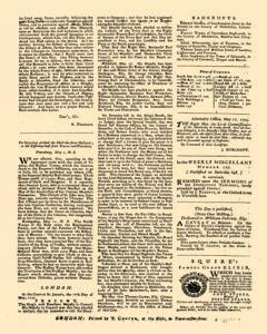 Daily Courant, May 19, 1735, Page 2