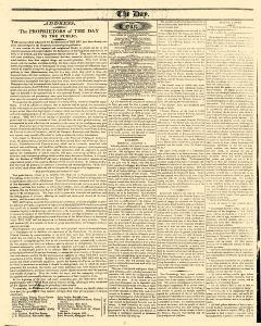 Day, January 02, 1809, Page 2