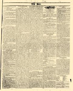 Day, January 02, 1809, Page 3