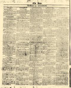 Day, January 02, 1809, Page 4