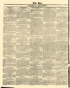 Day, January 03, 1809, Page 4