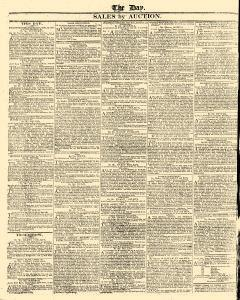 Day, January 06, 1809, Page 4