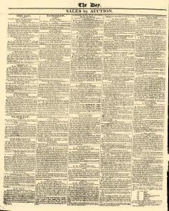 Day, January 09, 1809, Page 4