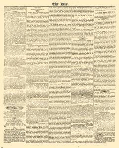 Day, January 23, 1809, Page 2