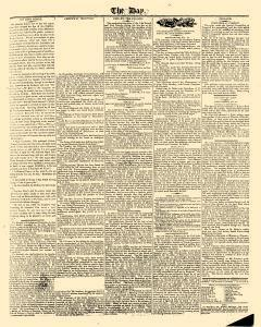 Day, January 27, 1809, Page 3