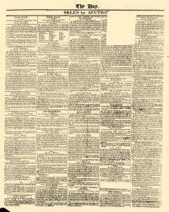 Day, January 27, 1809, Page 4