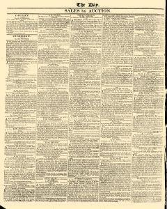 Day, February 01, 1809, Page 4