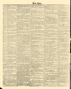 Day, February 02, 1809, p. 2