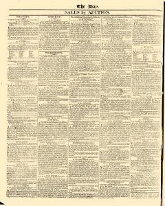 Day, February 03, 1809, Page 4