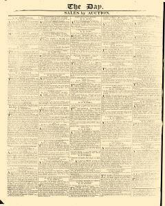 Day, February 20, 1809, Page 4