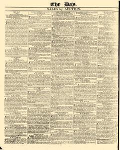 Day, February 24, 1809, Page 4
