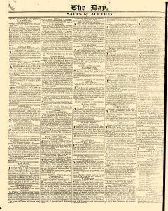 Day, February 27, 1809, Page 4