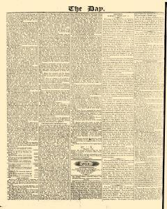 Day, February 28, 1809, Page 2
