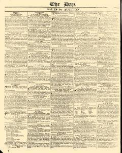Day, February 28, 1809, Page 4
