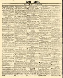 Day, March 01, 1809, Page 4