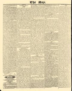Day, March 08, 1809, Page 2