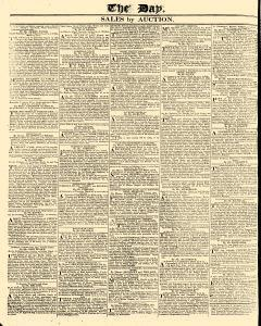 Day, March 08, 1809, Page 4