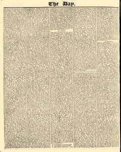 Day, March 10, 1809, Page 2