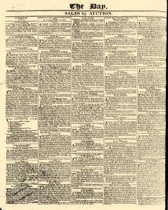 Day, March 16, 1809, Page 4