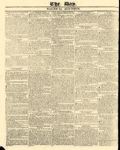 Day, March 17, 1809, Page 4
