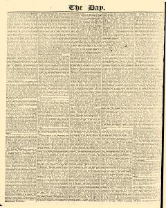 Day, March 18, 1809, Page 2
