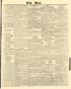 Day, March 18, 1809, Page 3