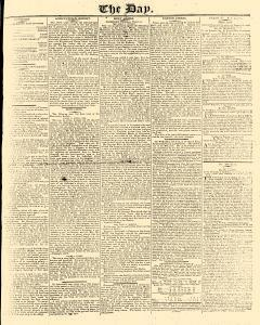 Day, April 01, 1809, Page 3
