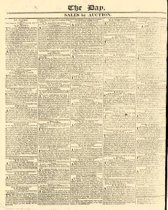 Day, April 01, 1809, Page 4