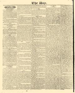 Day, April 03, 1809, Page 2