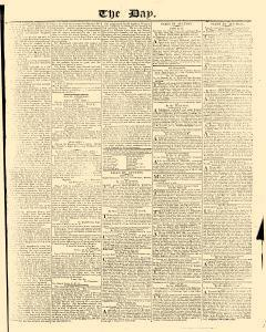 Day, April 03, 1809, Page 3