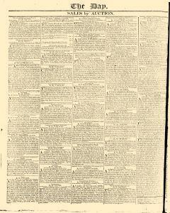 Day, April 03, 1809, Page 4