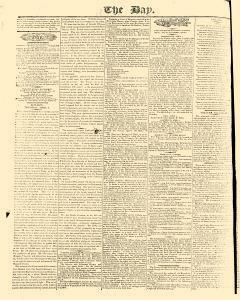Day, April 06, 1809, Page 2