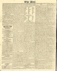 Day, April 07, 1809, Page 2