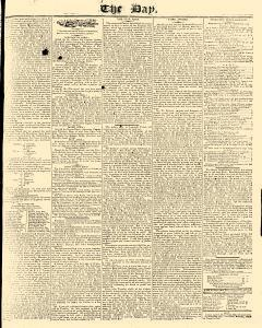 Day, April 07, 1809, Page 3