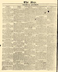 Day, April 07, 1809, Page 4