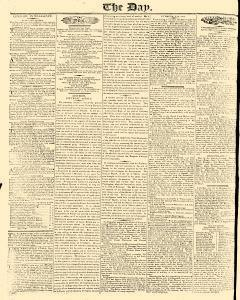 Day, April 08, 1809, Page 2