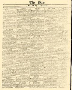 Day, April 08, 1809, Page 4
