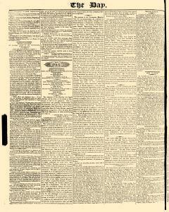 Day, April 11, 1809, Page 2