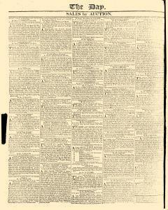 Day, April 11, 1809, Page 4