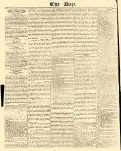 Day, April 12, 1809, Page 2