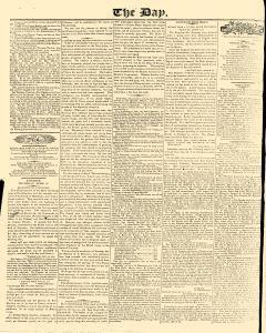 Day, April 13, 1809, Page 2