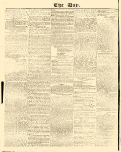 Day, April 14, 1809, Page 2