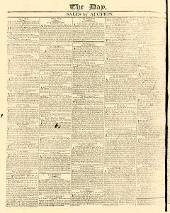Day, April 14, 1809, Page 4