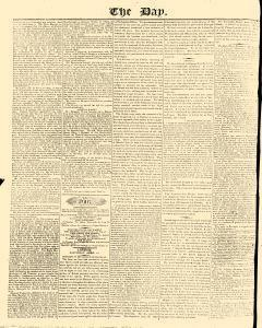 Day, April 15, 1809, Page 2
