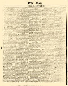 Day, April 15, 1809, Page 4