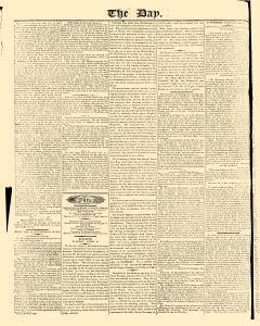 Day, April 18, 1809, Page 2