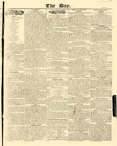 Day, April 27, 1809, Page 3