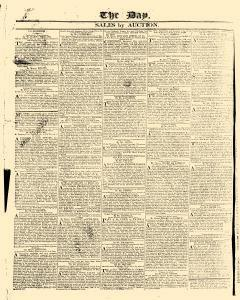 Day, April 27, 1809, Page 4